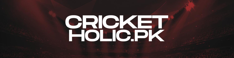 Cricket Holic.PK