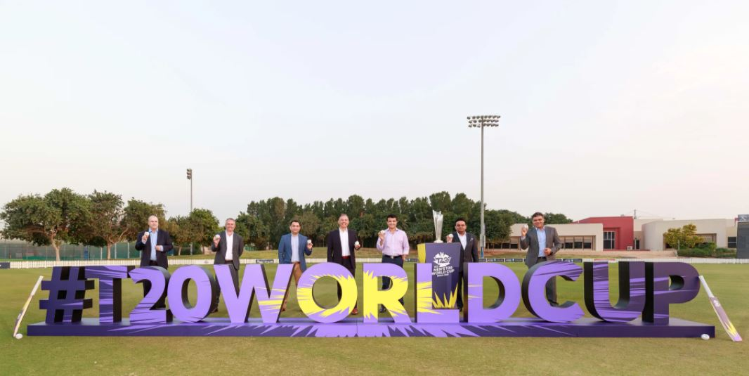 BCCI chooses venues for T20 World Cup 2021, matter to be discussed on 24th December