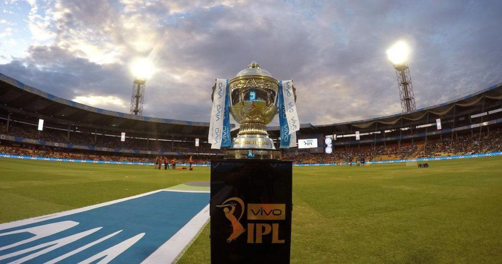IPL 2021 not moving to UAE, where it will take place?