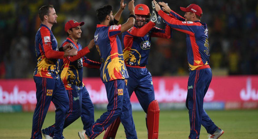 Karachi Kings squad review and analysis: PSL 2021 | Cricket Holic.PK