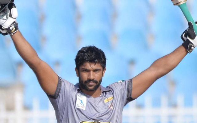 Pakistan Cup 2021: Who has scored most runs this season?
