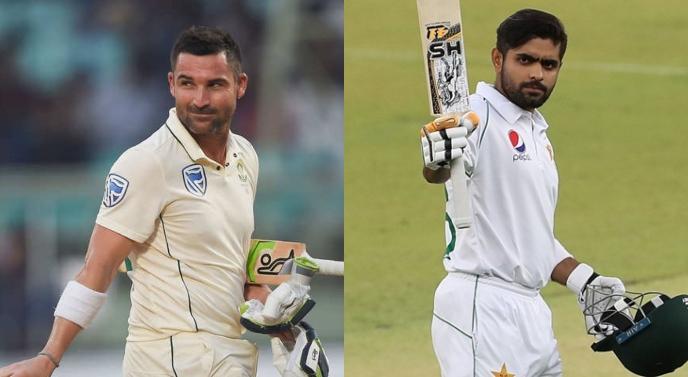 Pak vs SA Tests: Top five batsmen to watch