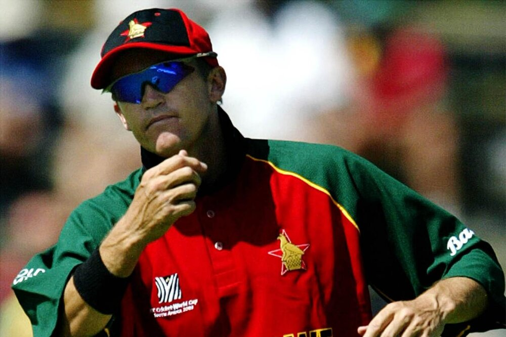 No Andy Flower or Gary Kristen available for PCB head coach's job