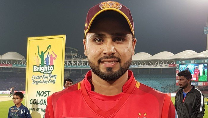 Top 10 Best ball per wicket ratio in PSL history