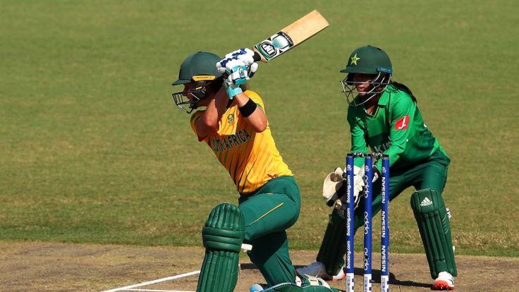 Pak-W vs SA-W: Here is why Pak Women Cricket Team should immediately return to Pakistan