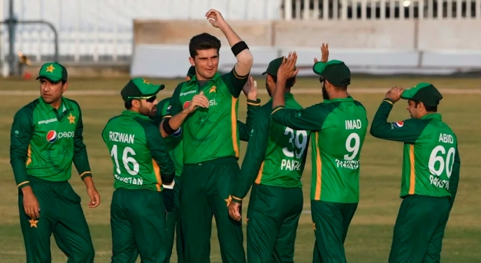 Good news for Pakistan cricket fans, PCB confirms two upcoming events