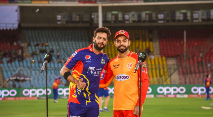 IU vs KK: Top United batsmen to watch for