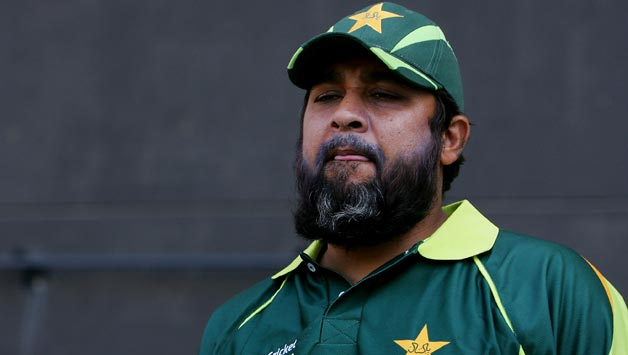 No Pakistani T20I captain can break Inzamam ul Haq's record, read why?