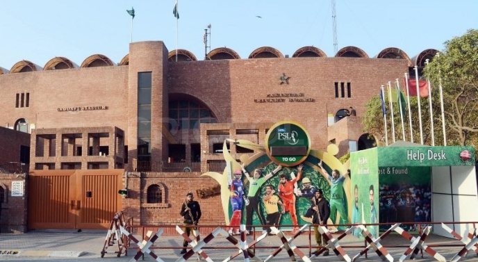 PSL 2021: Fans can now enjoy matches from stadiums