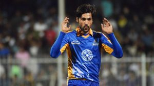 Read Scoops Mohammad Amir PSL