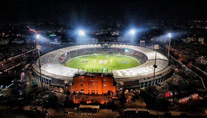 No PSL 6 match in Lahore as PCB announces Karachi as 'entire host'