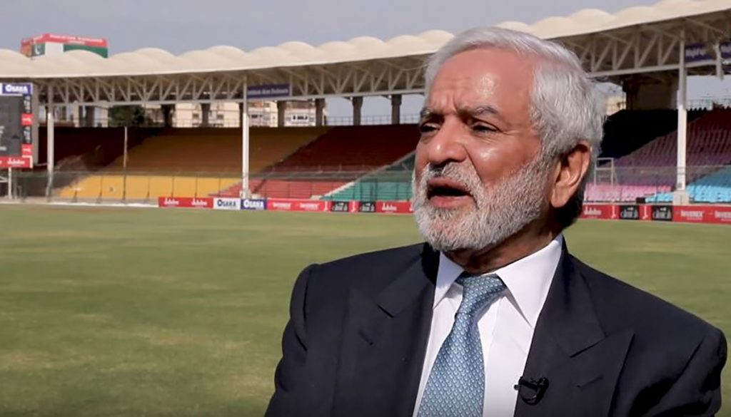 PSL or Asia Cup in June? Pakistan's participation in confusion