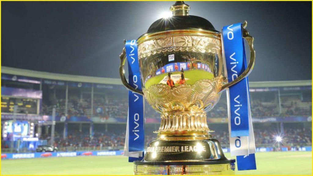 IPL 2021 complete schedule, venues