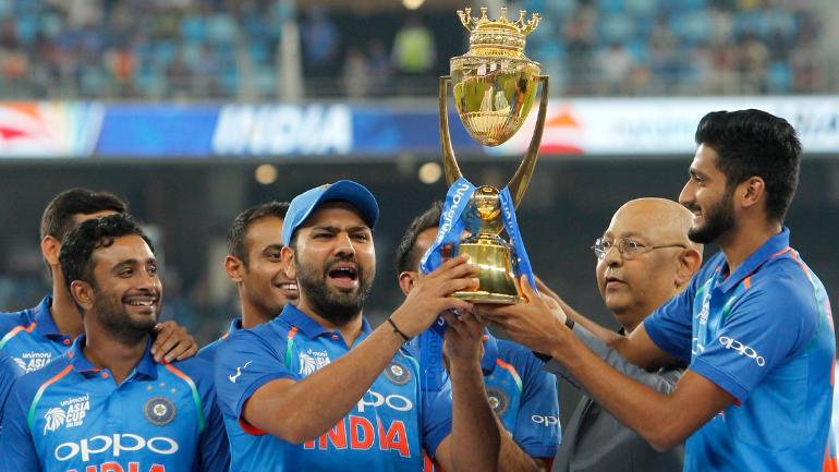 WHICH TEAM WILL WIN ASIA CUP 2021?