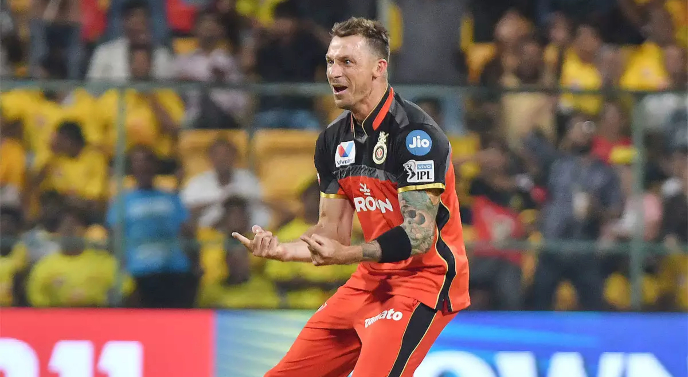 IPL is more about money, says Dale Steyn