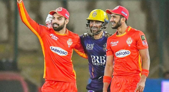 PSL 6: Updated squads for all six franchises