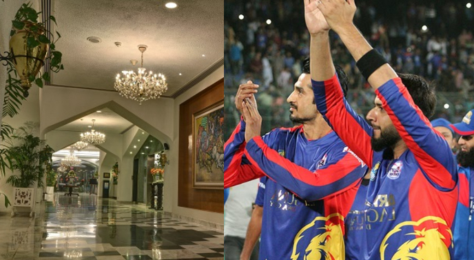 The detailed reason for why PSL 6 has been postponed