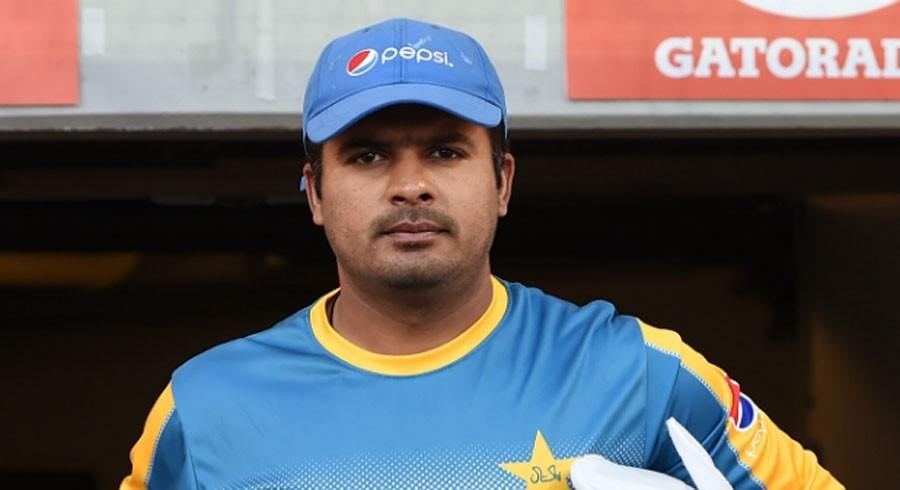 I am not unfit, Sharjeel Khan responds to the critics