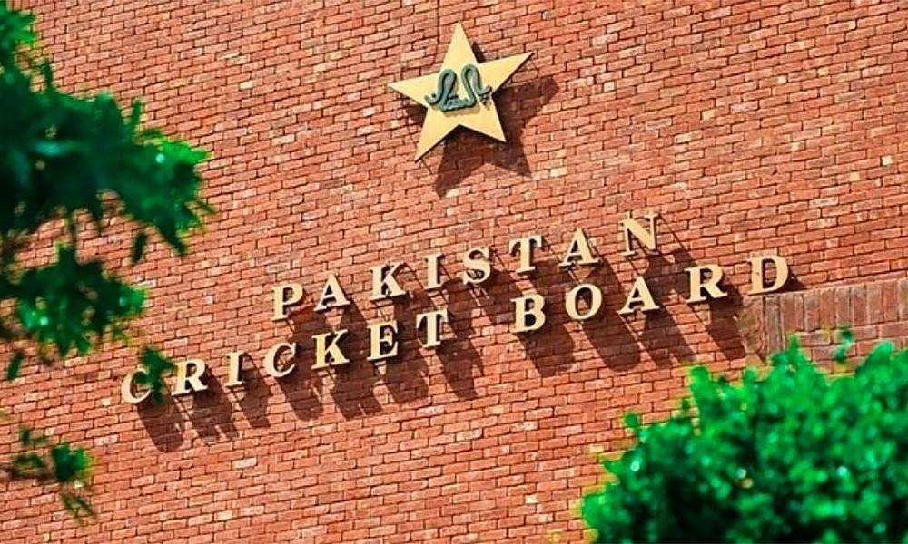 City Cricket Association trials to begin by 20th March