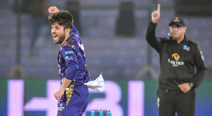PCB has a big offer for players and officials