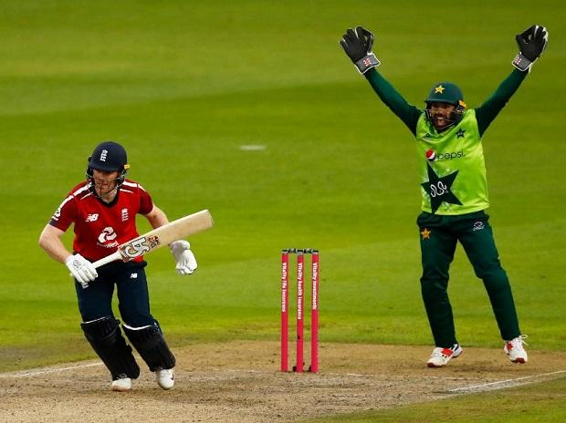 Will the England COVID-19 ban for Pakistan affect Pakistan's tour of England?
