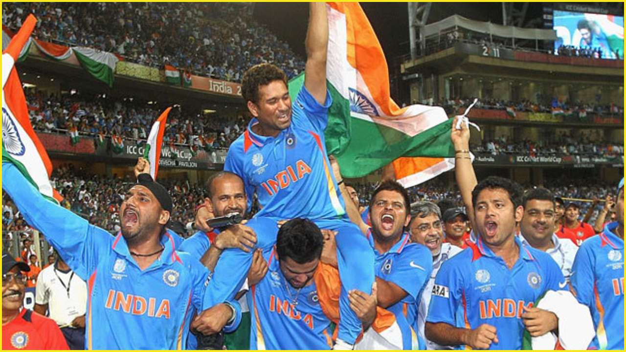 Which cities will host the ICC T20 World Cup 2021? Reveals BCCI