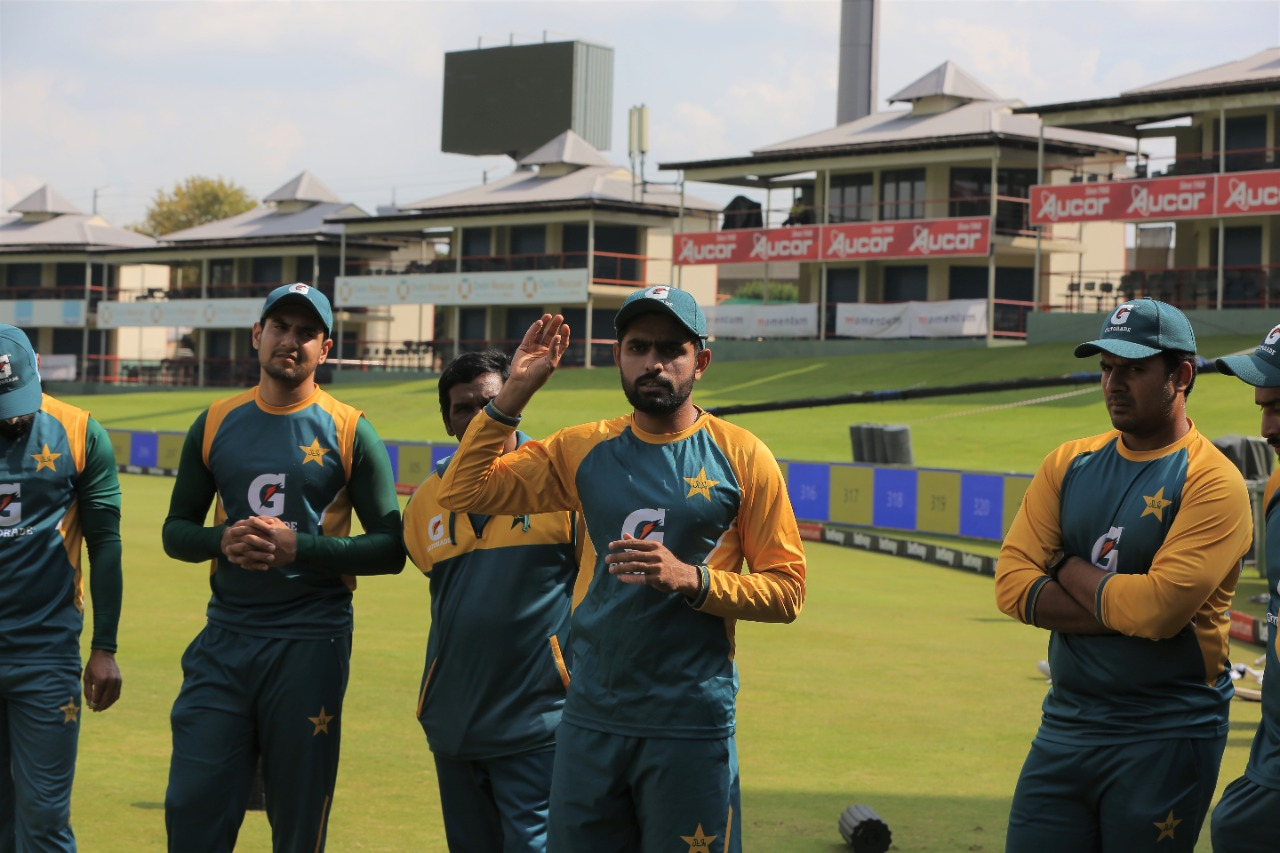 Pak vs SA, 3rd ODI: What changes can Pakistan make?