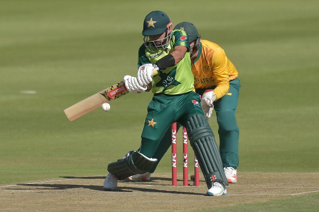 Pak vs SA 2nd T20I: Why Twitter bashes Babar Azam? Check here