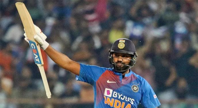 Which batsman has most 175+ ODI scores?