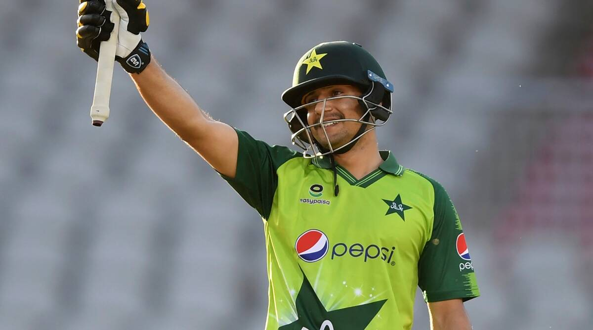 Pak vs Zim T20I: Reason why Haider Ali should be pulled out