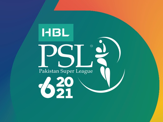 Here are the results of PSL 6 player replacement draft