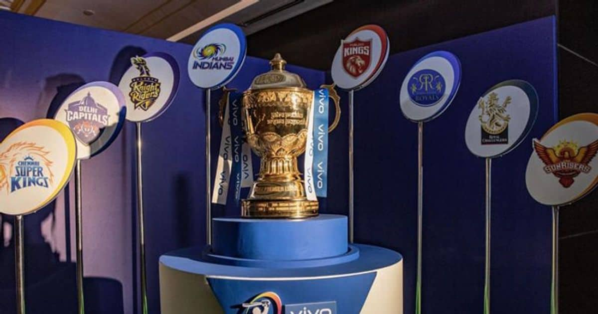 IPL 2021 cancels, When will it resume?
