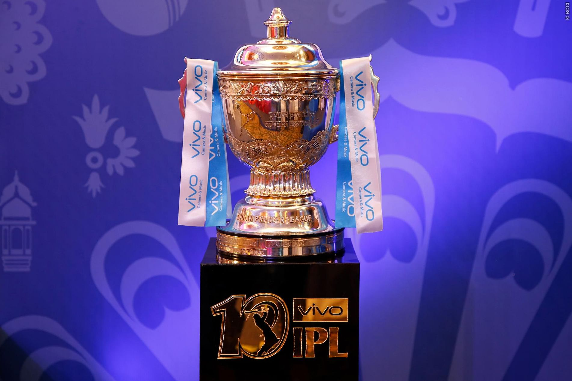 1 venue for PSL, 3 venues for IPL! Is it Nepotism by UAE?
