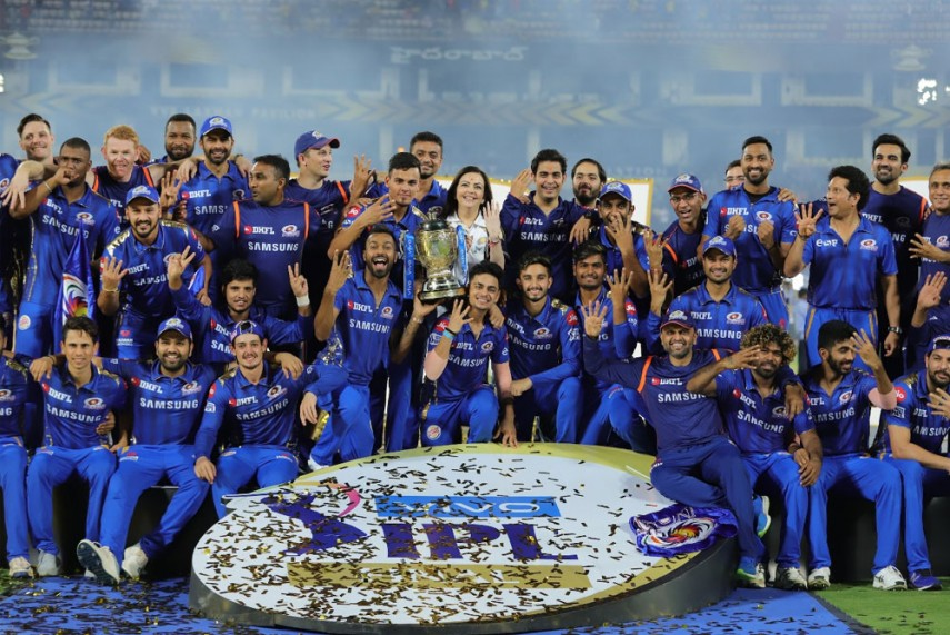 Reasons why IPL 2021 should be canceled