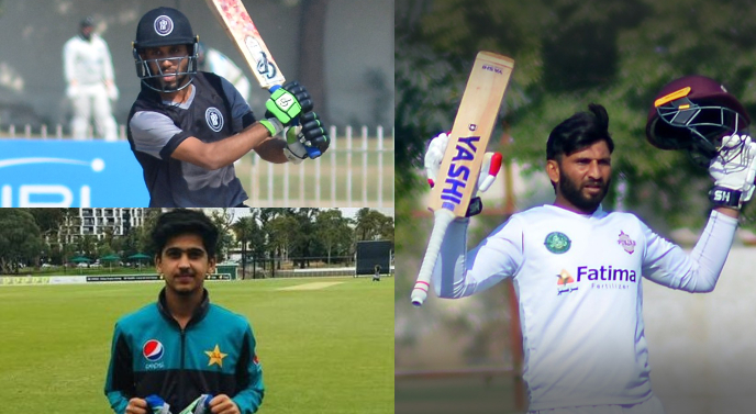 PSL 6 welcomes multiple newcomers