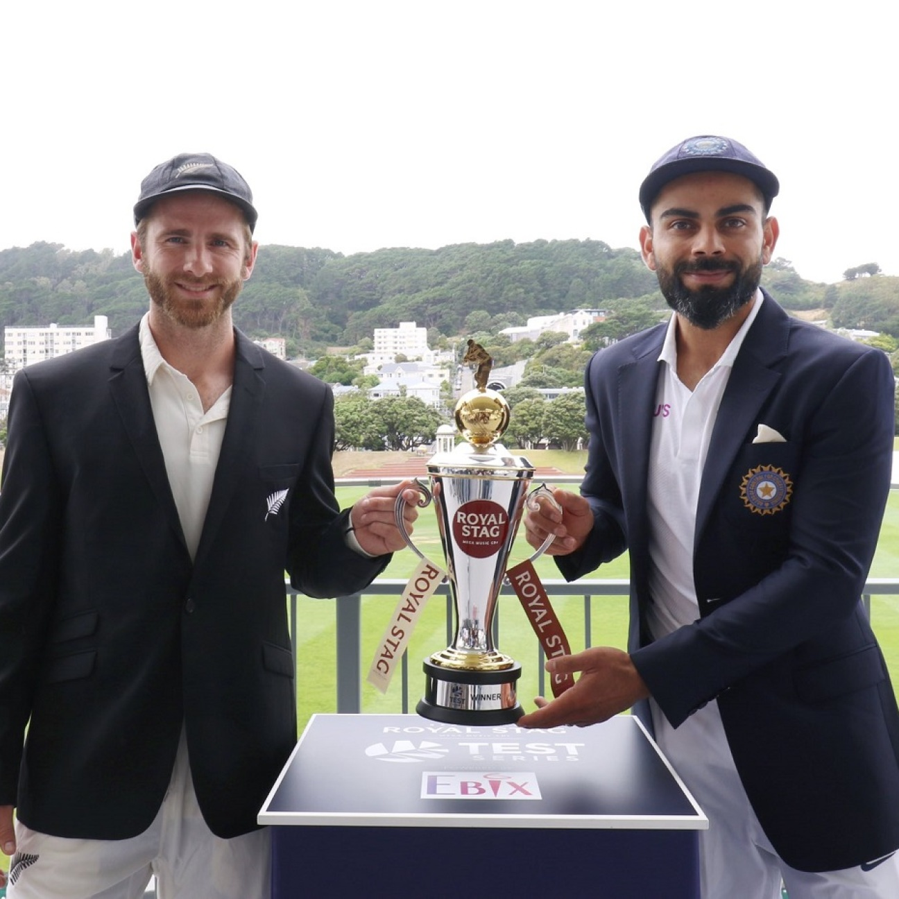 WTC Final Match Preview, Dream 11, Predicted Playing XI, Pitch & weather report