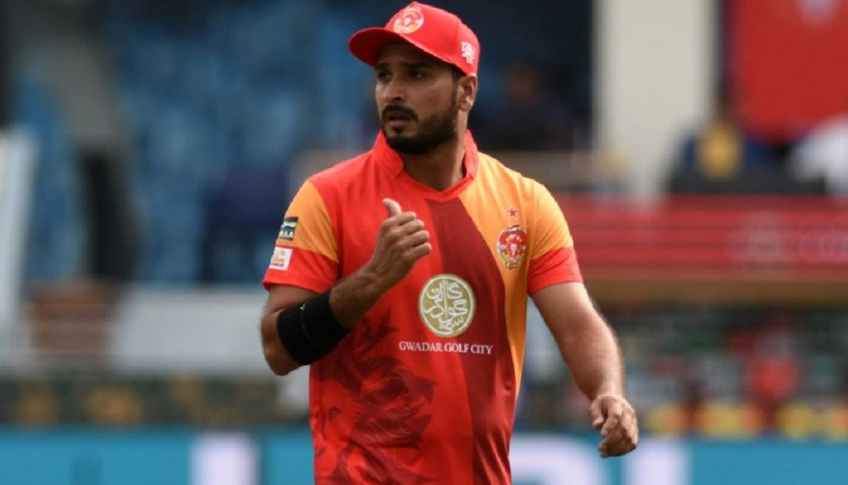 Will Rumman Raees play cricket again? Watch his interview with us