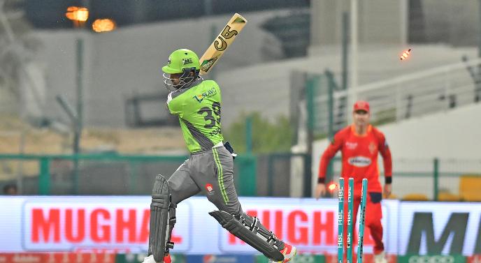 Islamabad united vs Lahore Qalandars Match details, Preview Prediction