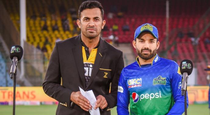 Peshawar Zalmi vs Multan Sultans Match details, Preview, Prediction