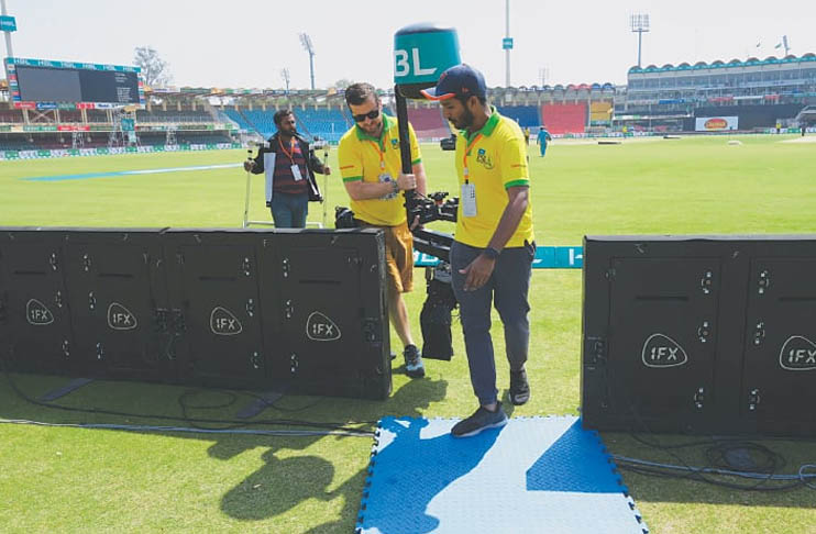 PSL 6 might delay further, here is why