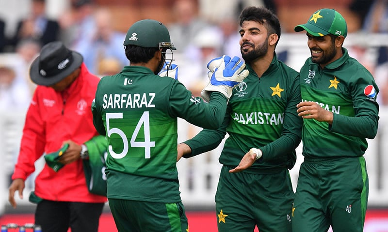 Here is how much Pakistani players will earn