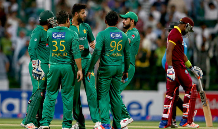 Pak vs WI 1st T20I Match Preview, Match details, Predicted Playing XI