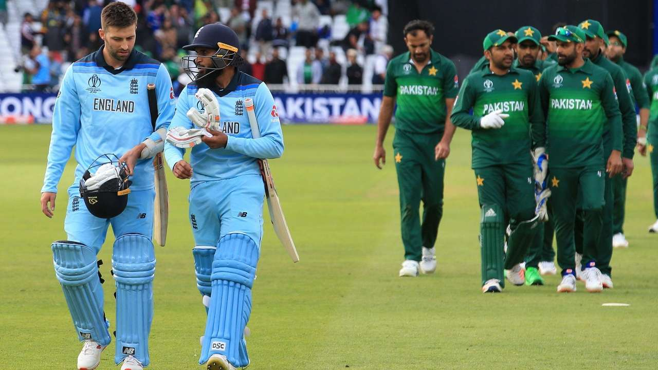 Pak vs Eng 1st ODI Match Preview, Head to Head, Predicted playing XI, Dream 11