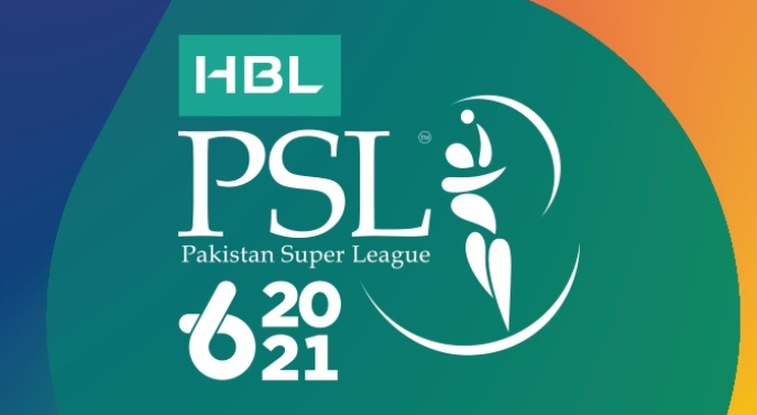 PCB, franchises schedule PSL 7 for early 2022
