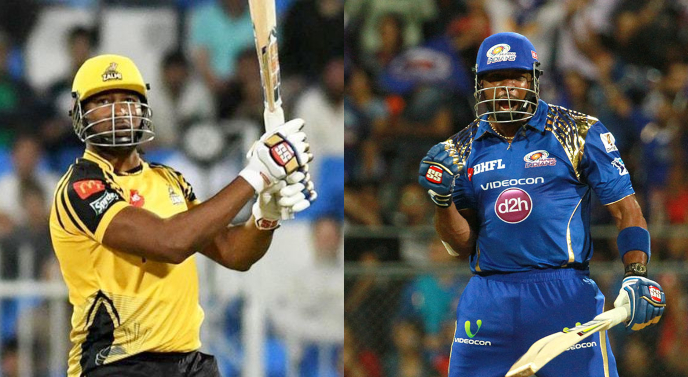 PSL 7 clashes with IPL 2022: A threat to PSL for foreign players availability