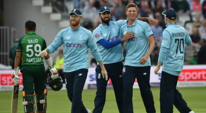 Pak vs Eng 3rd ODI Match Preview, Head to Head, Predicted playing XI, Dream 11