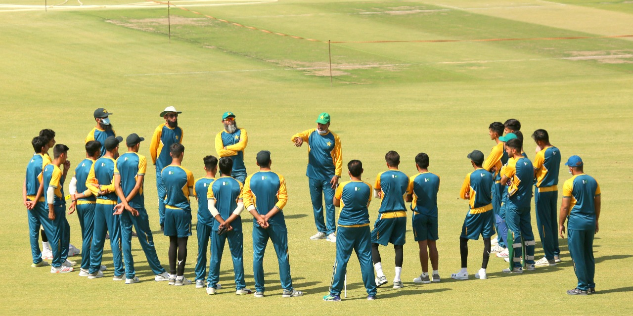 PCB announces big news! Another camp, another opportunity