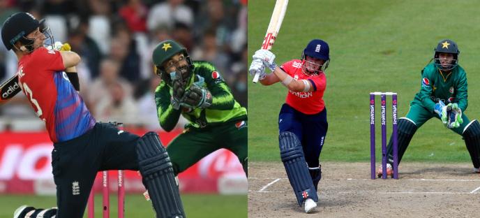 Rawalpindi to host World Cup-bound England men and women